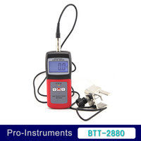 belt tension tester - BTT Belt Tension Tester Belt Tension Gauge
