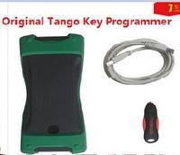 best sales software - Dhl free shiping Best Offer Promotion Original Tango Key Programmer V1 With Basic Software Update Online Crazy Sale