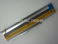 Wholesale notebook battery forthinkpda N200 C200 N100 Y8315 Y8322 ASM T5213 ASM P1183 ASM P1185