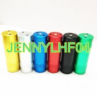 Wholesale 500pcs Nitrous Oxide Cream Whipper Aluminum Cracker Mix Colors g Laughing Gas N2O Cracker