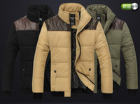 Where to Buy Young Mens Coats Online? Where Can I Buy Mens Coats