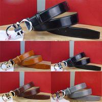 active steel - Fashion Luxury Belts for Men Women Standard Free Size Original Brand Designer Casual Belts Active Belts for Adults