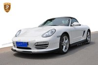 Wholesale Best Selling Boxter Body Kit For Porsche Boxter with high quality bodykit