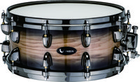Wholesale Drum BG1406BKBST Ash and Chinese Maple ply