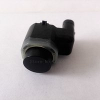 aids car park - PDC CAR Parking Aid Sensor Radar Parking Sensor For F07 F10 F11 F06 F12 F13 X3 E70 OEM