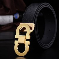 aa alloys - HOT New brand mens belts Luxury aa belts Waist Strap genuine Leather gold Buckle designer belts men high quality tactical belts