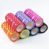 Wholesale The Grid Foam Roller Trigger Point Gym Sports Massage Physio Injury Yoga Roller