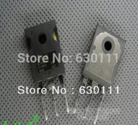 Wholesale STW14NK50Z NK50 V A TO