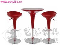 barstool table - Cheap bar chair lift tables new stool reception barstool fashion suit N