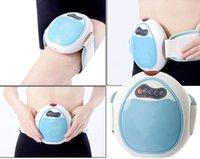 Vibrating slimming belt Avis-Livraison gratuite La nouvelle graisse électrique de haute qualité d'arrivée a enlevé le chauffage de soin de corps Massager vibrant amincissant la ceinture