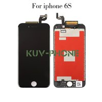 bar articles - Orders for ready made or custom made articles are welcome Best AAA Quality For Iphone S LCD Display touch screen digitizer assembly repair