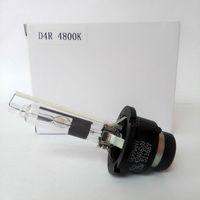 best xenon headlights - Best selling and X treme Vision K V Xenon Bulbs XV D4R Headlight