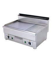Wholesale EG750 commercial restaurant equipment electric grill for sale by Hosalei