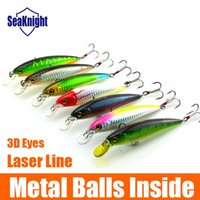 bass cat - Carp Minnow Saltwater Trout Bass Fishing Lures Beach Artificial Cat Fishing Bait and Tackle Fishing Hooks Lure Kits Recipes g
