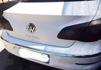 Wholesale Volkswagen Das auto stick Golf Magotan CC Tail logo mark Word mark DasAuto car looked The rear of the standard