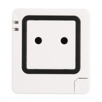 Wholesale New Arrived WiFi Wireless Control Smart Socket Switch Power Timer for iPhone