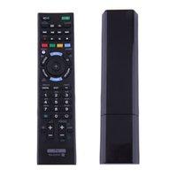 Controlador de control remoto 1pc para <b>Sony TV</b> RM-ED047 Reemplazo al por mayor