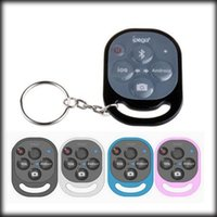 airs wireless camera - by DHL or EMS pieces Bluetooth Remote Control Camera Shutter for iPhone S C S ipad mini ipad Air ipod