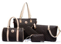 Wholesale Designer women handbags All Cow Leather Bags Durable Top End Quality cm width Good Package a bag A20
