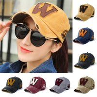 Wholesale New Arrival Snapbacks Hats Cap Cayler quot W quot Style Snap back Baseball casual Caps Hat Adjustable size High Quality