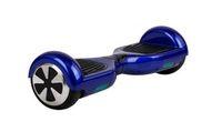 Wholesale 2015 New Hoverboard Two Wheel Balance Scooter Windgoo Electric Scooters Smart Balance Wheel Skateboar C6