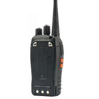 Wholesale S5Q x Premium BF S MHz W Professional Wireless Handheld Walkie Talkie AAAGCV