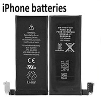 batteries cheap - Top quality Phone Batteries For Iphone Compatible With Iphone S g s g s Cheap High Quality Phone Battery For Mobile Phone