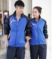 american basketball jackets - Autumn Women s Brand Sportswear Fashion Tracksuits Leisure Sports Suits Woman Hoodies and Sweatshirts Jackets Pants xl