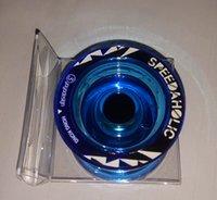 Wholesale High Quality Professional Butterfly Plastic Yoyo Original Yoyo Factory Gifts YY58P