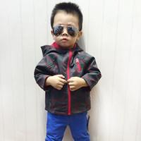 Cheap Nice Coats Jackets | Free Shipping Nice Coats Jackets under