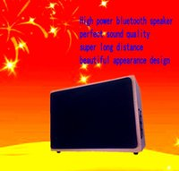 Wholesale Top Fashion Direct Selling One Chaine Hifi Barra De Sonido Tv Soundbar with Subwoofer Bluetooth Speaker high tech product