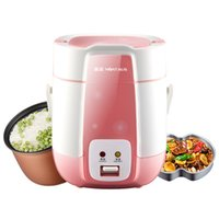 Wholesale genuine small student electric cooker cooker