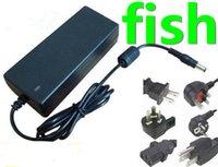 Wholesale V Power Supply A A A A A A A A Led Transformer For Module Light AC V