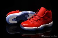 basketball birthday card - 2016 Air retro PE high True red retro men basketball shoes men sneakers outdoor shoes fast shipping