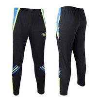 Wholesale 2015 Best Selling Summer Multi use Cycling Pant Cycling Jerseys Compressed Trousers Outdoor Sports Bike Trousers for Man Women