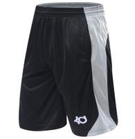 Cheap Athletic Shorts Pockets   Free Shipping Athletic Shorts ...