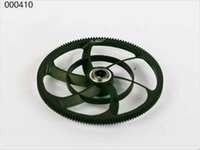 belt cp helicopter - Original Esky E sky BELT CP V2 Main gear set rc helicopter spare part parts accessory