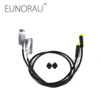 Wholesale brake sensor for fun bafang center motor middle drive motor kit