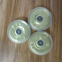 Wholesale China Post Airmail mm Blue Tear off cap mm cap