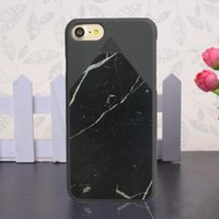 best friends iphone - protective case marble cutting board natural marble PC cell phone accesories covers case best friend cases for iphone