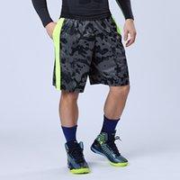 Wholesale Fashion Martial Arts Shirts Mens T Shirts Short Sleeves Compression Base Layer Bodybuilding Running Shirts