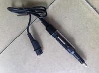 Wholesale Original Quality A Ignition Spark Checker Spark Plug Tester car repair tool Inline