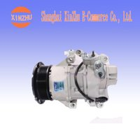 Wholesale 6PK AC Compressor B720 For yaris