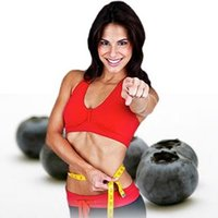 acai berry extract - 1xPACK DAYS SUPPLY brazil acai berry extracts shed fat as easy as abc