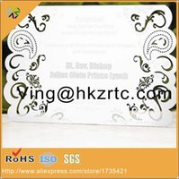 Wholesale stainless steel metal business cards manufacturer with CMYK printing