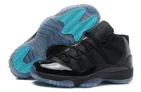 Wholesale New Brand dan s Gamma Blue Mens Womens Basketball Sports shoes dan gamma blue dan gamma blue s retro