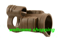 aimpoint cover - Rubber cover for Aimpoint M2 sight DE