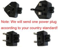 Wholesale attery Charger for Canon NB L CB LX for PowerShot S110 SX200 IS SX200IS SX210 IS SX210IS SX230 HS SX230HS Digital Camera charger f