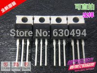 Wholesale TIC116M TIC116 SILICON CONTROLLED RECTIFIER IC
