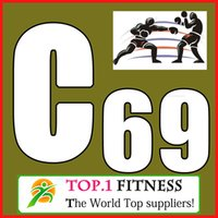 Wholesale TOP Sale Q3 Course BC Aerobic Boxing BC69 Boxed choreography